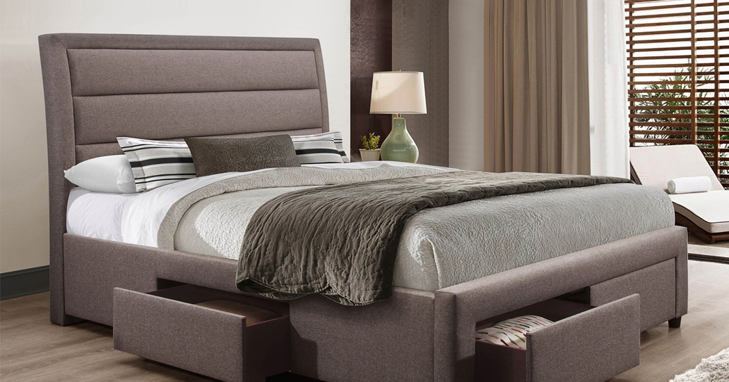 How to Purchase a Good Variety of Premium Bed Frame Australia