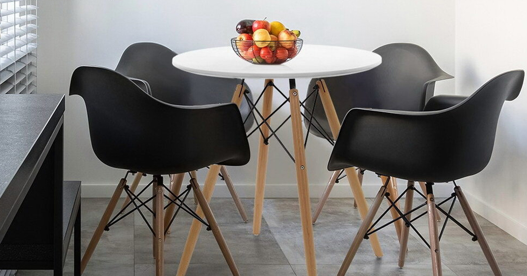 Fantastic Dining Table set Australia for Your Use