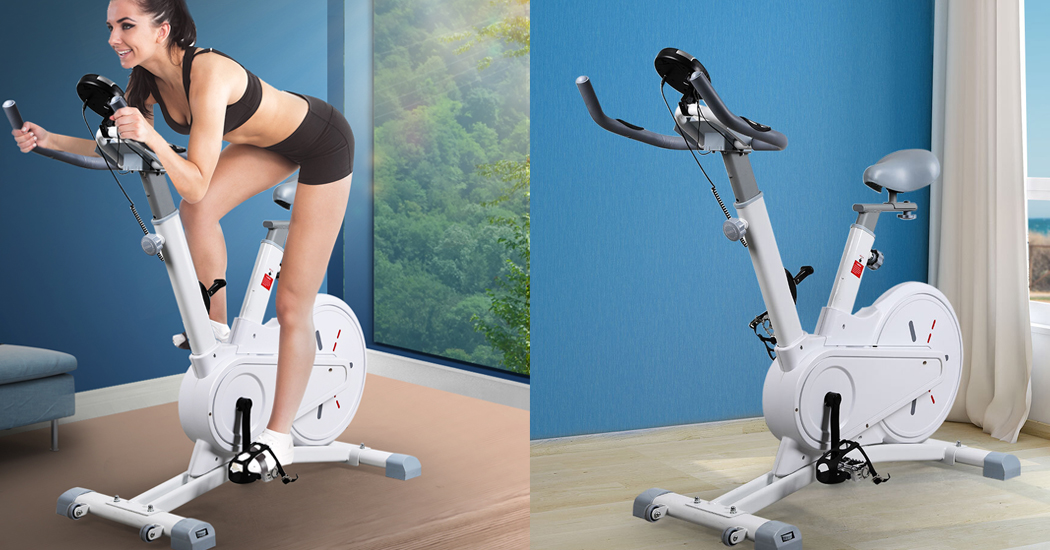 Choosing the Best Exercise Bike Australia and its Benefits