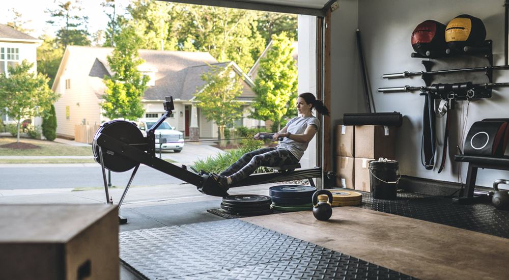 Buying Guide for Your Proper Fitness Equipment to Choose