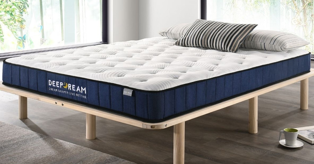 How to Buy Online Mattress Australia With Afterpay