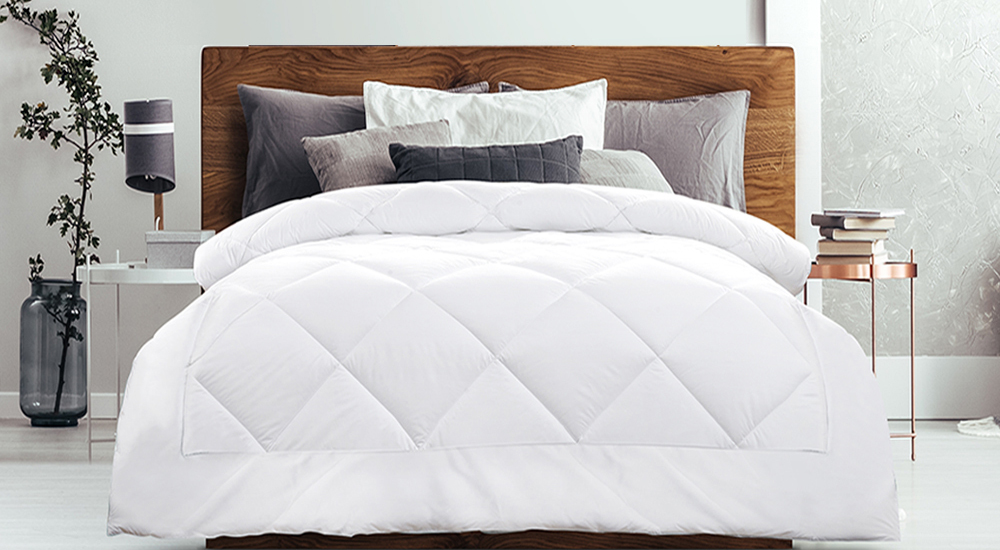 Essential Points to Consider When Purchasing the Best Quilt Australia for You