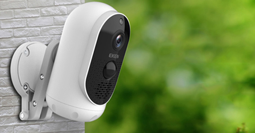 Best Security Cameras Australia Buying Guide