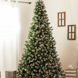 Other Christmas Tree